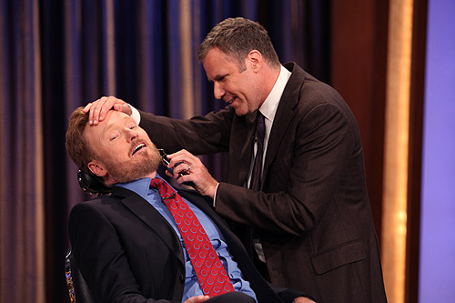 will-ferrell-and-conan-obrien