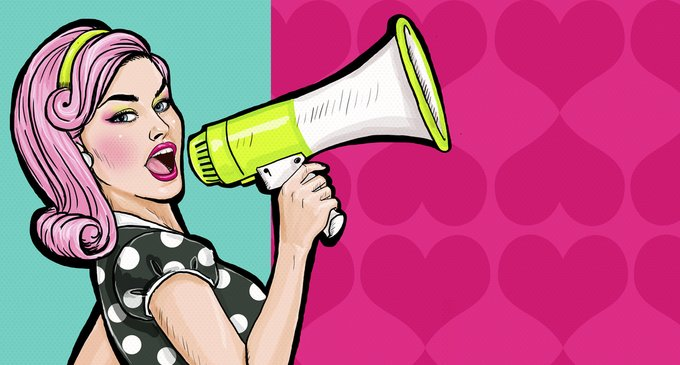 woman-with-a-megaphone-1449751627-responsive-large-0